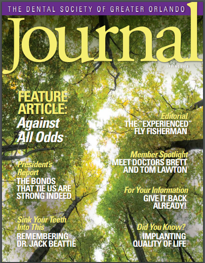 journal-winter2015-cover