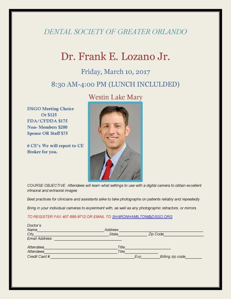 flyer-for-lozano-1-003