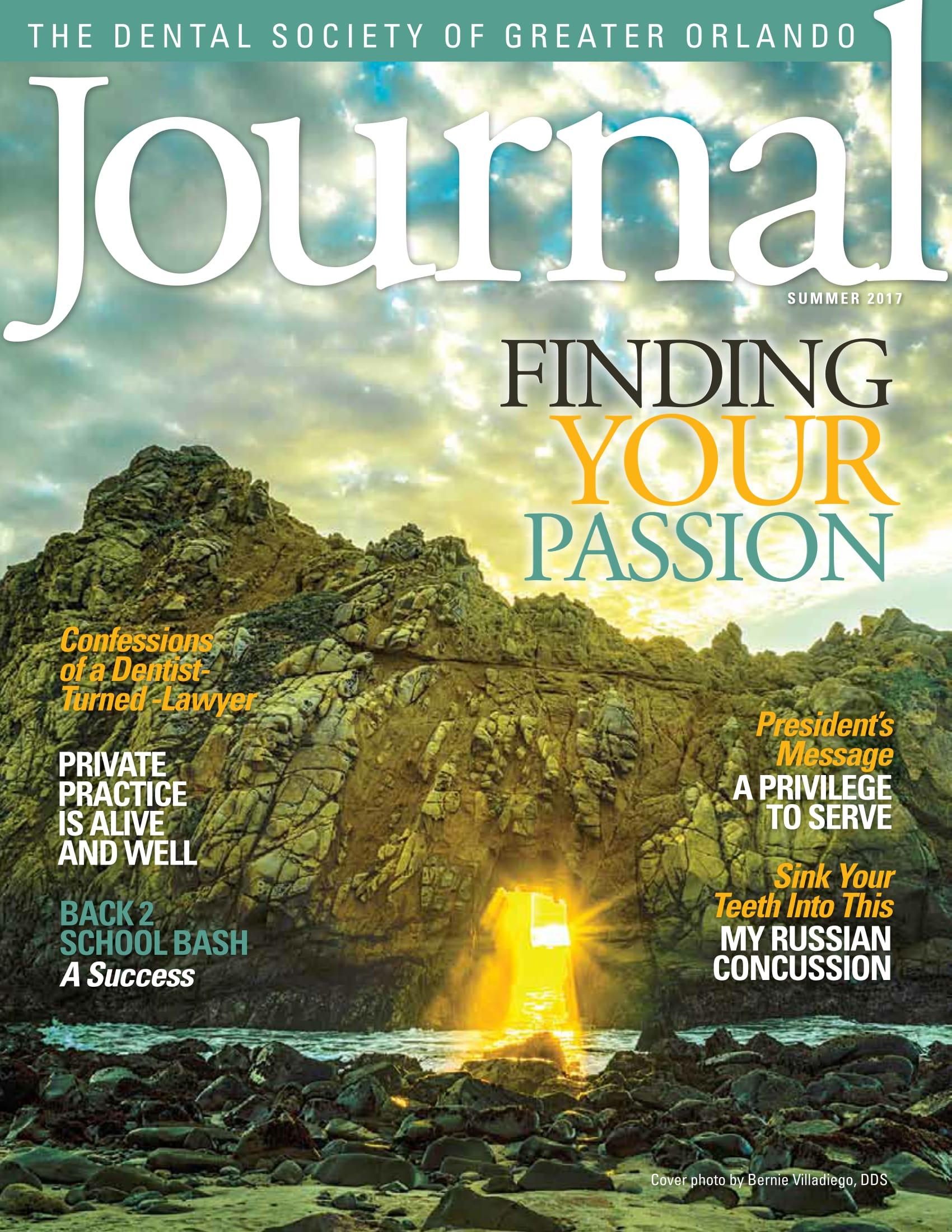 journal-summer2017